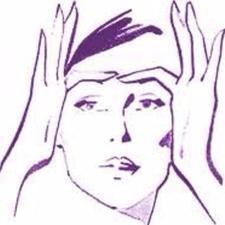 Eva Fraser Facial Fitness Centre logo