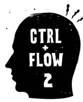CTRL+FLOW 2