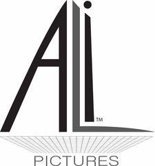 ALI Pictures LLC logo