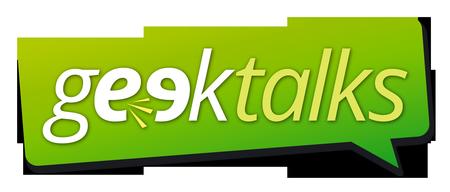 GeekTalks (GDG Ankara)