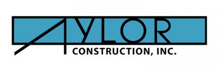 Aylor Construction, Inc.