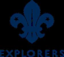 East Sussex Explorers logo