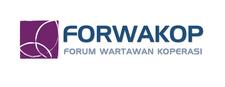 FORWAKOP logo
