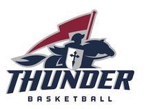 St. James Academy - Mens Basketball logo