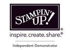 Stamping With Kala logo