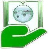 Estudiantes Magde logo