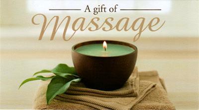 Angel's Aromatic Massage logo