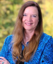 Demara Stamler, Awakened Dreams Coaching and Consulting logo