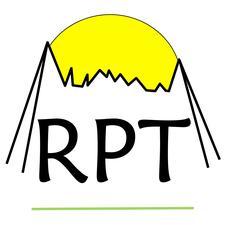 Ridgestone Physical Therapies logo