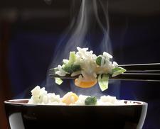 Chef Yoon Lee logo