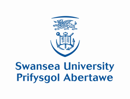 Swansea University Postgraduate Open Day