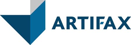 Artifax Academy: Artifax Event v3.2 for Beginners