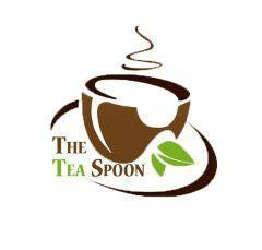 The Teaspoon Tea Lounge logo