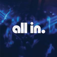 allinLDN logo