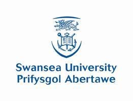 Swansea University Undergraduate Open Day