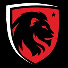 RW Training LLC logo