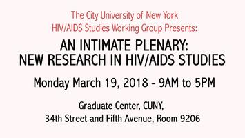 outlines for research papers on hiv aids