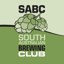 South Australian Brewing Club logo