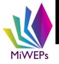 MiWEPs logo