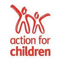 New Forest East Children's Centres logo