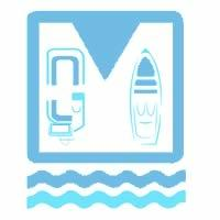 MEMPHIS BOAT EXPO - The Turnbow Corporation - Creator of The Memphis Boat Show That Rock logo
