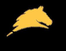 Parelli Australia logo