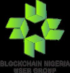 Blockchain Nigeria User Group logo