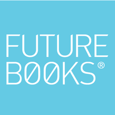 Futurebooks and DBS logo