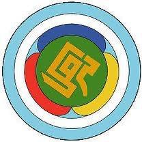 Shang Shung Institute Australia logo