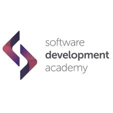 Software Development Academy Estonia logo