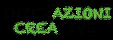 Interazioni Creative logo