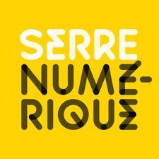 SERRE NUMERIQUE - CCI Grand Hainaut  logo