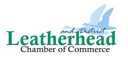 Leatherhead & District Chamber of Commerce Evening Marketing...