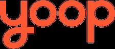 YOOP logo