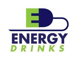 NYC Energy Drinks - December 2013