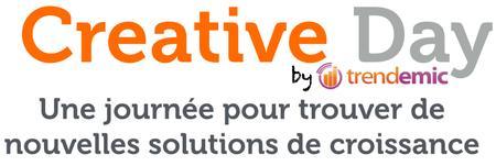 Creative Day 2014