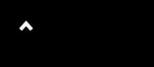Upstart Investments  logo