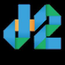 Junction 2 Coworking logo