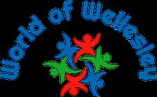 World of Wellesley logo