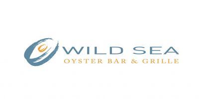 Biz To Biz Networking at Wild Sea Oyster Bar - Bring a...