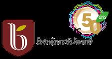 Collège Beaubois logo