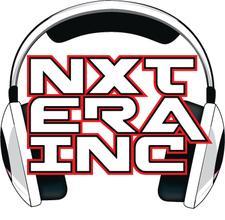 Nxt Era Visions LLC logo