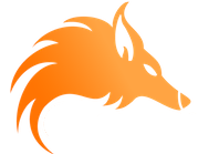 Clevermarketing logo