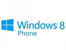 Windows Phone 8 101 - Carl Schweitzer