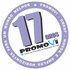 PromoVi - UNESP logo