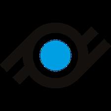 Tecnica Fotografica Blog logo