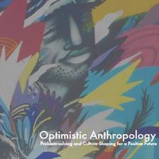 Optimistic Anthropology logo