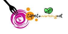 TapeitoWorkingNet logo