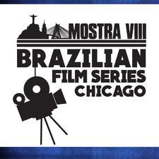 MOSTRA: Brazilian Film Series & Illinois São Paulo Partners logo