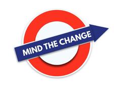 Mind the change in collaborazione con IDM Alto Adige logo